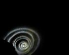 Kai Staats - Granite Spiral