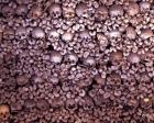 Kai Staats - Skulls