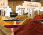 Kai Staats - Spices