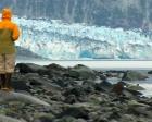 Kai Staats - Alaska, 2005: Christa Sadler