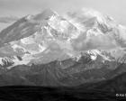 Kai Staats - Alaska, 1990: Denali Peak
