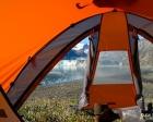 Kai Staats - Alaska, 2005: Orange Home