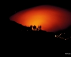 Kai Staats - Hawaii, 1991: Fire Glow
