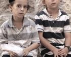 Kai Staats - Two Boys
