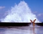 Kai Staats - Caribbean, Splash!