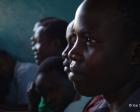 Kai Staats - Bernard Masai