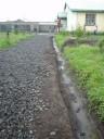 walkway 4