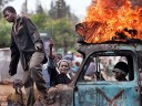 AP photo from Kenya