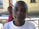 Kelvin Wafula
