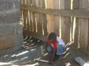 Morokoshi classroom 3