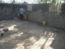 Morokoshi classroom 5