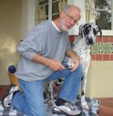 Cedie Staats, Great Dane - 2004-2013