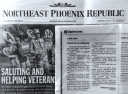 AZ Republic editorial by Richard Staats