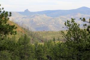 Kai Staats: Buffalo Peak Ranch