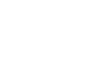 NYC Indie Film Awards