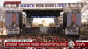 March fo our Lives - 2018 03/24